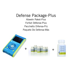 [DEFENSE_PACKAGE_PLUS] DEFENSE PACKAGE-PLUS
