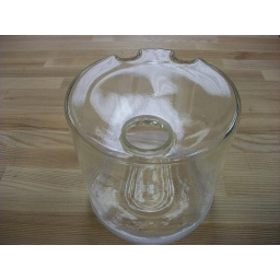 [DESTILLATOR_BEHAELTER] Replacement Water Container for the Home Water Distiller