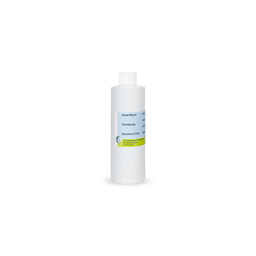 "[DENTAL_BLEACH] Chlorlösung ""Dental Bleach"" 0.05%, 240 ml"